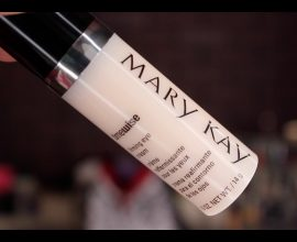 Mary Kay firming eyecream in Ghana