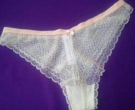 Ladies Underwear in Ghana
