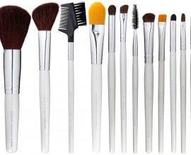 Makeup Brush Set in Ghana