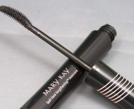 Mary Kay lash love mascara in Ghana