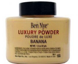 ben nye powder in Ghana