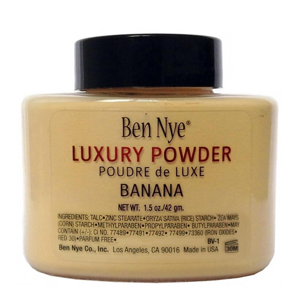 Ben nye powder online shop