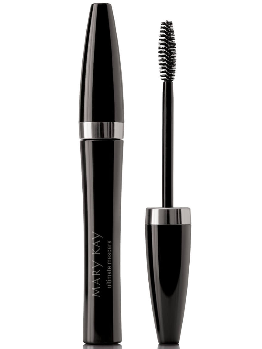 f173618ced5 Mary Kay Mascara For Sale In Ghana | Reapp Ghana