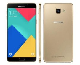 samsung galaxy a9's price in Ghana