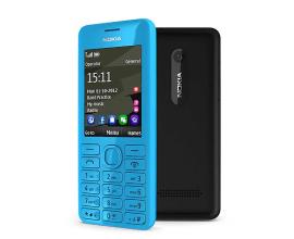 Nokia 206 Price in Ghana