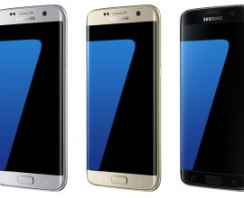 how much is samsung galaxy s7 in Ghana