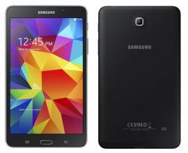 Samsung Galaxy Tab 4 in Ghana