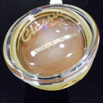 Classic U.S.A Make Up Bronzer