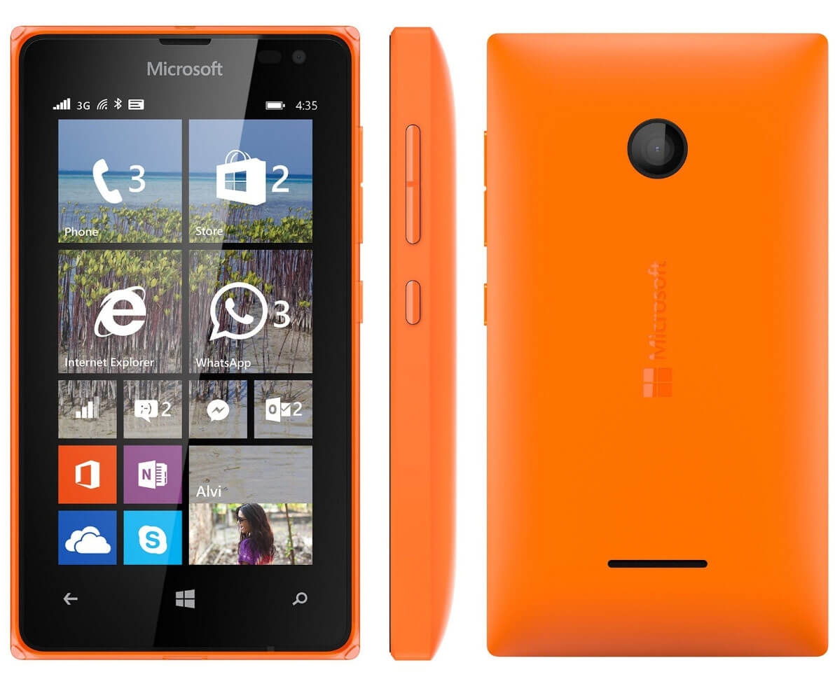 nokia lumia 435 in ghana nokia phones mobile phones in ghana. Black Bedroom Furniture Sets. Home Design Ideas