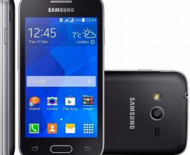 samsung galaxy ace 4 in Ghana