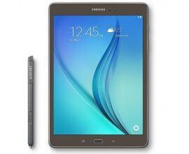 Samsung Galaxy Tab A 9.7 in Ghana