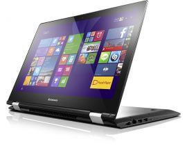 price of lenovo flex 3 in Ghana