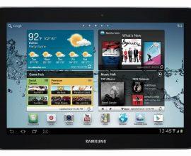 Samsung tab S2's price in Ghana