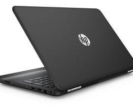HP Pavilion Laptops Ghana