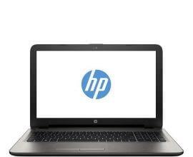 HP Pavilion Notebook 15 for sale in Ghana