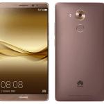 Huawei Mate 8 ( 3GB, 32GB)