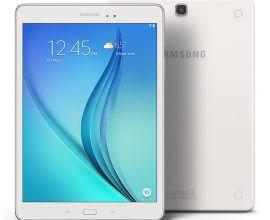 Samsung Galaxy Tab A in Ghana