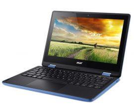 Acer R3 laptop in Ghana