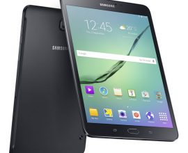 Samsung Galaxy Tab S2's price in Ghana
