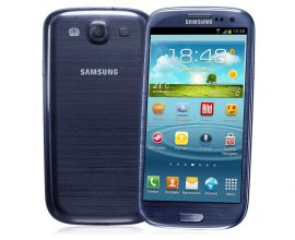 price of samsung galaxy s3 in Ghana