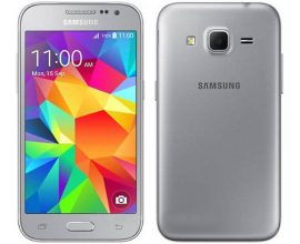 samsung galaxy core prime's price in Ghana