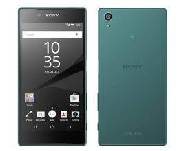 Sony Xperia Z5 Ghana