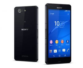 price of Sony Xperia Z3 in Ghana