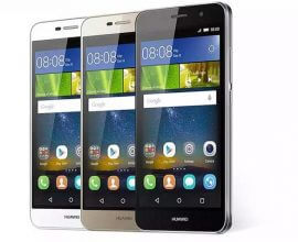 Huawei Y6 Mobile Phones Ghana