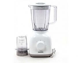 Philips blenders in Ghana