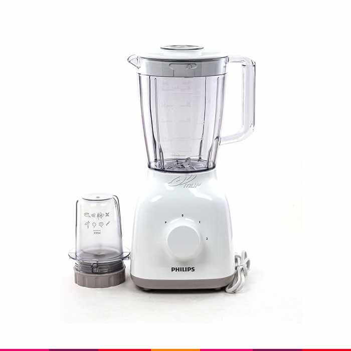 philips blender hr 2102 kitchen appliances reapp ghana. Black Bedroom Furniture Sets. Home Design Ideas