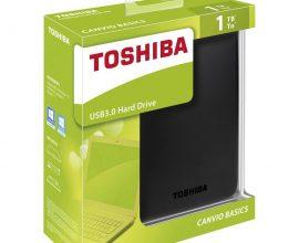 1tb toshiba external hard drive