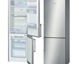 Samsung Refrigerator in Ghana