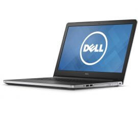 Dell Laptops Price in Ghana