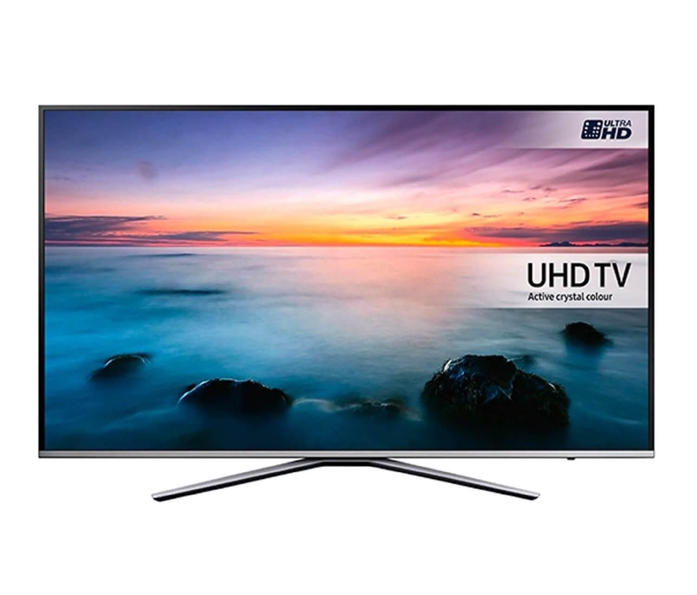 samsung led tv ghana samsung 49 inch led tv samsung tv. Black Bedroom Furniture Sets. Home Design Ideas