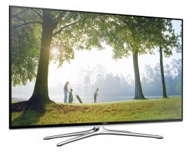 samsung 48 inch smart tv price in ghana