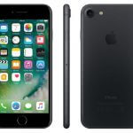 iPhone 7 (256GB)