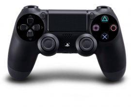 Playstation 4 Controller Ghana