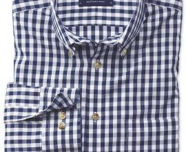 Men's Shirts Ghana