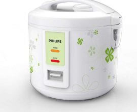philips rice cooker price in Ghana
