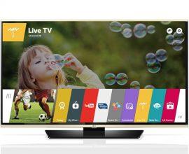 lg 55 inch tv price in ghana