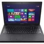 500 GB Lenovo Laptop