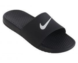 Nike Benassi Slippers Ghana