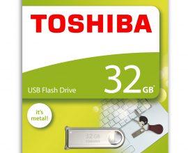 32GB Toshiba USB Ghana