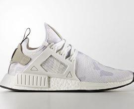 Adidas White Shoes Ghana