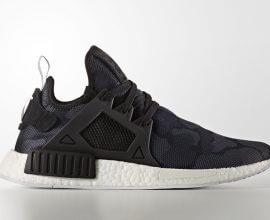 Adidas Black Shoes Ghana