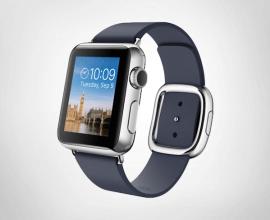 Apple Watches Ghana