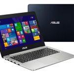 ASUS K501U Laptop