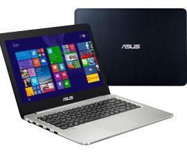 Asus Laptops Ghana