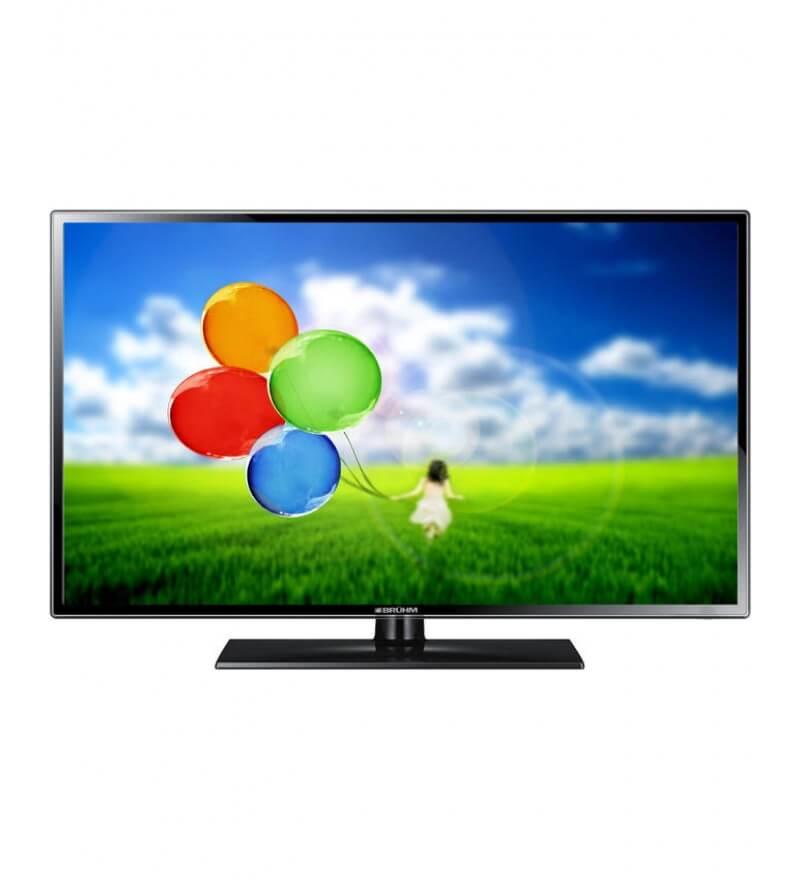 32 inch tv bruhm led tv reapp ghana. Black Bedroom Furniture Sets. Home Design Ideas