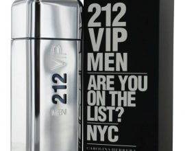 VIP Men Perfumes Ghana